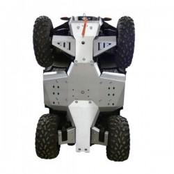 Protection-Polaris-570 Sportsman X2 Touring