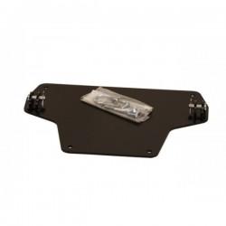 Snow Plow Mounting Kit CanAm Outlander 400-500-650-800-Renegade 500-800