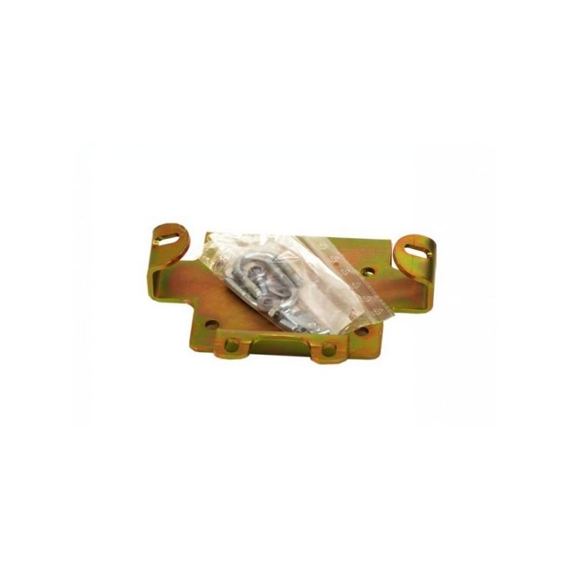 Kit De Fixation Treuil Sym 600 Quadraider