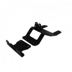 Winch Mounting Kit CanAm-Renegade 500-Renegade 800 G1
