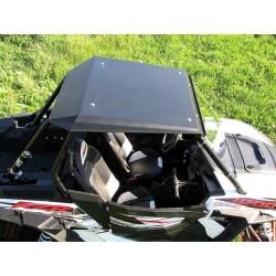 Roof Aluminium Polaris - RZR 1000 XP