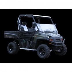 Roof Aluminium Polaris - 900 Diesel Ranger - 800 Ranger