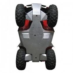 Protection - Honda - TRX420 Rancher