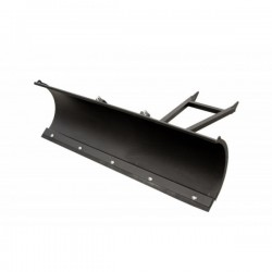 Snow Plow 1500 mm Pushtube ATV SSV UTV