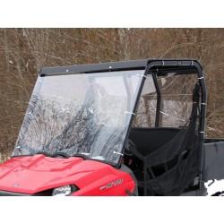 Windshield Front Screen Polaris 570 Ranger