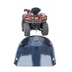 Sled ATV SSV UTV Snowmobile