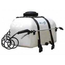 Pulvérisateur Porté Contenance 34 litres