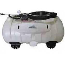 Pulvérisateur Porté SSV Contenance 150 litres