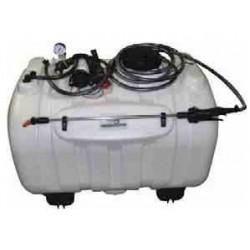 Pulvérisateur Porté SSV Contenance 220 litres