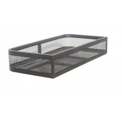 Cargo Basket FRONT Rack - ATV