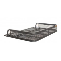 Cargo Basket REAR Rack - ATV