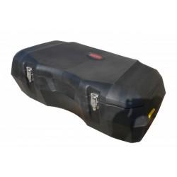 Coffre Utilitaire Quad 66 litres