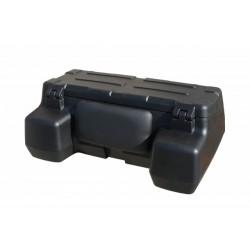 ATV Cargo Box 120L