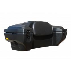 Coffre Utilitaire Quad 180 litres