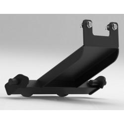 Kit de Fixation Frontal pour Godet - CanAm Outlander 1000 G2 Outlander MAX XMR 1000 G2