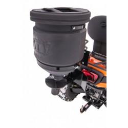 ATV Universal Spreader Seeder 60L