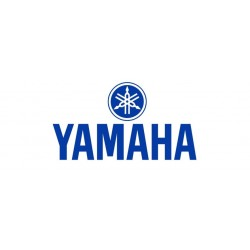 Protection Plastique Yamaha-660 Grizzly