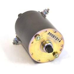 Warn 12 Volt DC Motor 3.0CI 3.0CE