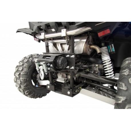 Rear Winch Mounting Kit CF Moto Z8 EX ZFORCE 800