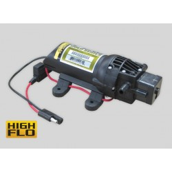 FIMCO SPRAYER PUMP ATV SSV UTV
