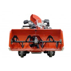 ATV SNOW BLOWER 1250 mm Engine Honda