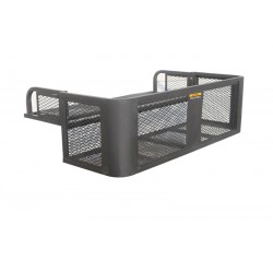 Rear Drop Basket - ATV