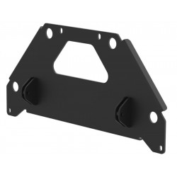 Snow Plow Mounting Kit Polaris 900 RZR XP