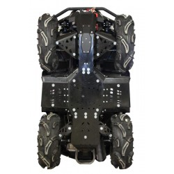 Protection - CanAm - Outlander 1000