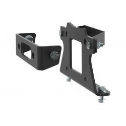 Winch Mounting Kit CanAm Outlander 800R-Outlander 800R Max-Outlander 650-Outlander 650 MAX