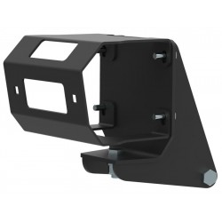 Rear Winch Mounting Kit CanAm Outlander 500-Outlander 650-Outlander 800R-Renegade 800R-Renegade 500