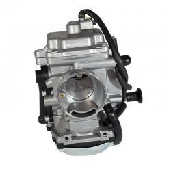 Carburetor Yamaha 250 Bear Tracker OEM 4XE-14140-12-00 4XE-14140-13-00 4XE-14140-00-00 4XE-14140-01-00 4XE-14140-11-00