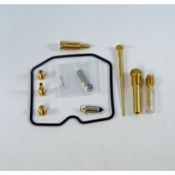 Carburetor Repair Kit Kawasaki KVF 360 2003-2007