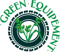 GREEN-EQUIPEMENT